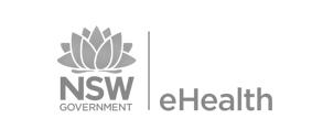 NSW eHealth