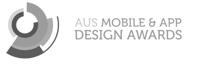 Aus Mobile & App Design Awards