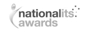 National ITS Awards