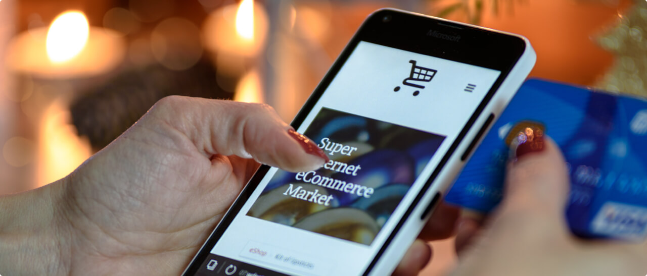 5 common questions about mCommerce