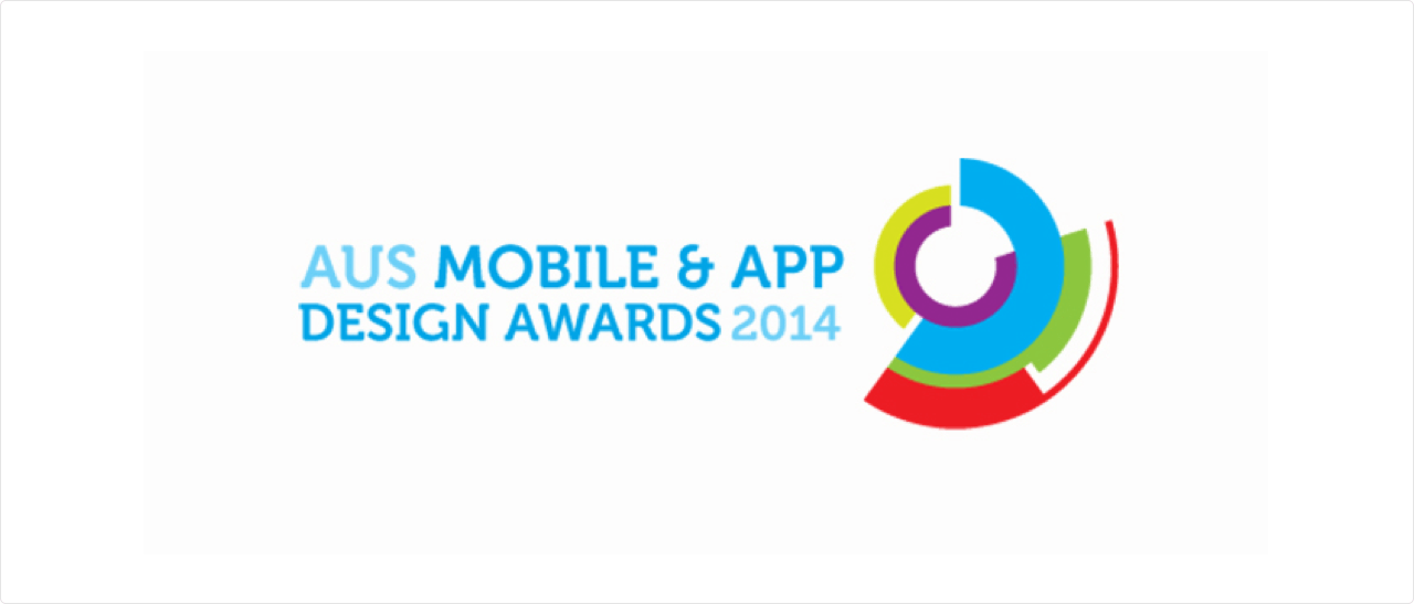 RACT's Driver Training App wins at 2014 App Design Awards
