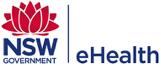 eHealth NSW