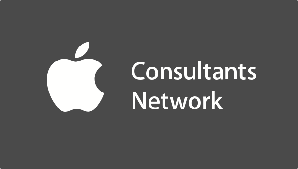 Why you should use an Apple Consultants Network member for your iPhone app development