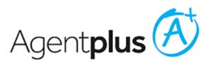 Agentplus logo