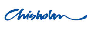 Chisholm Institute logo