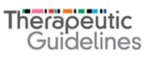 Therapeutic Guidelines Limited logo