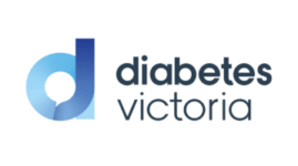 Diabetes Victoria