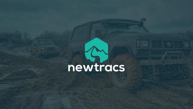 Newtracs