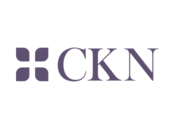 clinical-knowledge-network-logo