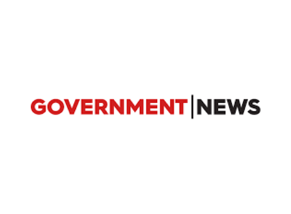 government-news-logo