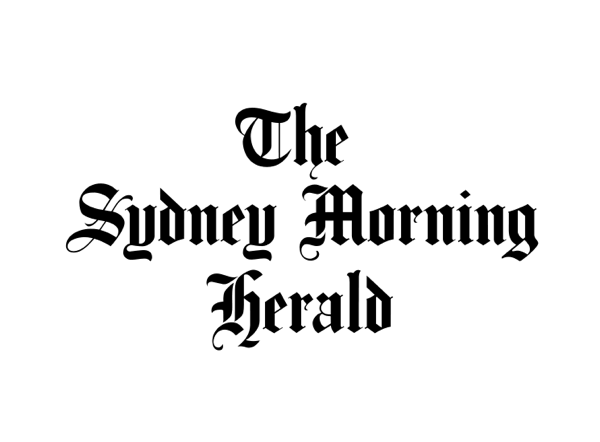 the-sydney-morning-herald-logo