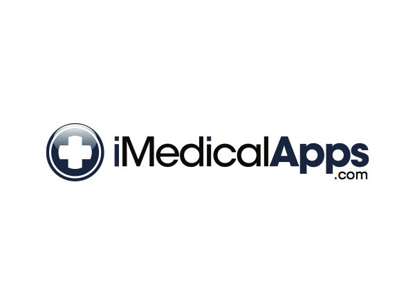imedical-apps-logo