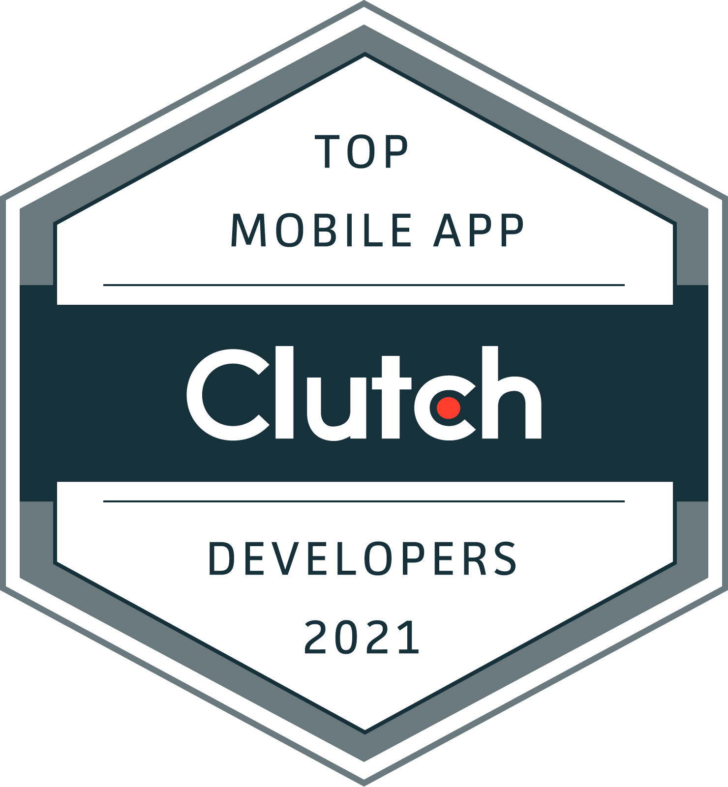 Melbourne's Top App Developer